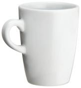 Pillivuyt Eden 90ml Porcelain Espresso Cup