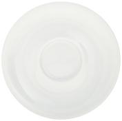 Pillivuyt Eden Porcelain Espresso Saucer