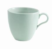 Eva Trio Legio Porcelain Cappuccino Cup, 30 cl