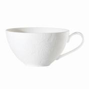 Marchesa Rose Cup