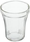 Glass Infuser for Primula 350ml Glass Tea Mug