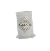 5 oz. TABASCO Ceramic Holder