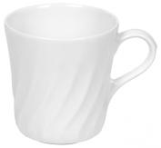 Corelle Impressions 270ml Mug, Enhancements