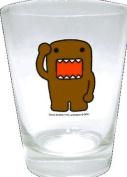 Domo-Kun Saluting Shot Glass DSH114