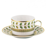 Bernardaud Constance Teacup Only