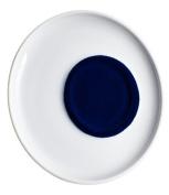 Kahla 11cm Touch! Saucer, Velvety Dark Blue
