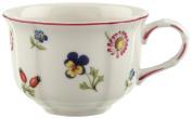 Villeroy & Boch Petite Fleur 0.20 Litre Tea Cup