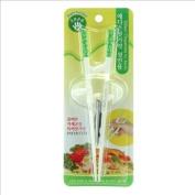 Edison Training/helper Chopsticks for Right Handed Adult