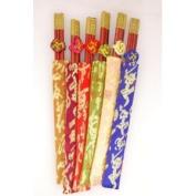Chopsticks & Holder Gift Pack