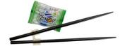 Funchop Chopsticks Training Aid Clip; 1 Clip