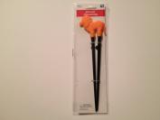 Lion Animal Chopsticks