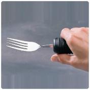 Sure Grips Bendable Utensils Fork