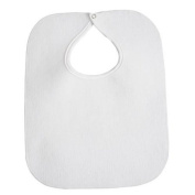 Drymate Toddler Bib