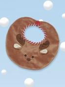 Lil' Reindeer Bib