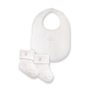 Cross Bib and Sock Set