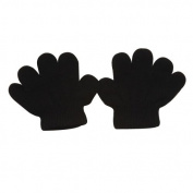 Baby Magic Glove-Black W20S20D