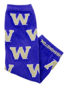 Licenced University of Washington Baby & Kids Leg Warmers