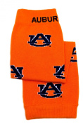 Licenced Auburn University Baby & Kids Leg Warmers