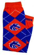 Licenced Boise State University Baby & Kids Leg Warmers