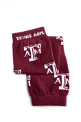 Licenced Texas A & M University Baby & Kids Leg & Arm Warmers