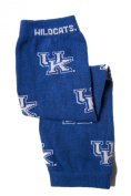 Licenced University of Kentucky Baby & Kids Leg & Arm Warmers