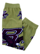 Licenced Boston College Baby & Kids Leg & Arm Warmers