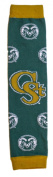 Licenced Colorado State Baby & Kids Leg & Arm Warmers