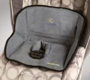 Sunshine Kids Dry Seat Pad, Grey