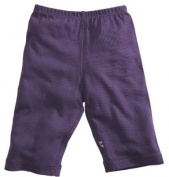 Janey Baby Pants - 18-24 Months - Wineberry