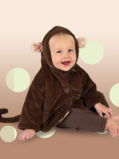 Bearington Baby Collection Giggles Coat