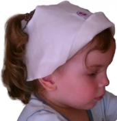 Organic Cotton Baby & Toddler Sun Hat