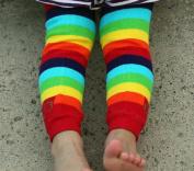 Leg Warmers / Leggings for Baby, Little Boys and Girls