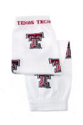 Licenced Texas Tech University Baby & Kids Leg Warmers