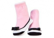 Trumpette Coco's Baby Socks Box Set 0-12 months