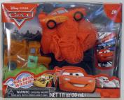 Disney Pixar Cars Tub Time Friends