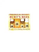 Burt's Bees Baby Bee Getting Started Kit