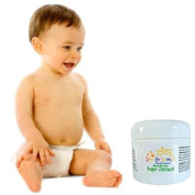 Sum-Bo-Shine Naturally Pure Nappy Ointment