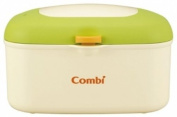 Combi Quick Warmer Hu Fresh Green