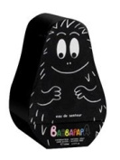 Barbapapa Fragranced Water Barbouille 100ml