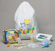 Baby Kits ( KIT, BABY, BASIC ) 25 Each / Case