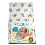 Jolly Jumper Bath - Eze the Safe and Easy Way to Bathe a Newborn