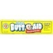 Baby's Butt Aid