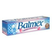 Balmex Rash Cream 60ml