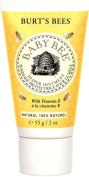 Burts Bees Baby Bee Nappy Ointment 60ml