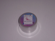 Rear Schmear Nappy Cream-3oz