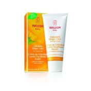 Weleda Nappy Care, 80ml - Calendula