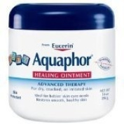 Aquaphor Baby Healing Ointment, Advanced Therapy, 410mls