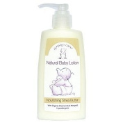Humphrey's Corner Nourishing Shea Butter Natural Baby Lotion 150ml