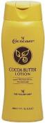 Cococare - Cocoa Butter Lotion 410ml