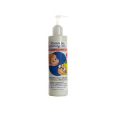 Monkey Sea Monkey Doo Natural Baby Lotion